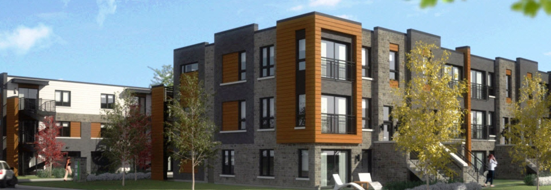 Logiplex_logement_a_louer_Laval_Veridis_Facade_1920x1200