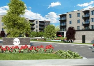 Logiplex_logement_a_louer_Laval_Neuf_Bloc_1920x1200